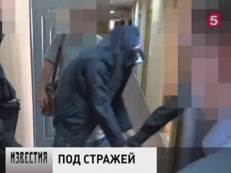 ВИркутске задержан сторонник запрещенной террористической группировки «Исламское государство»*