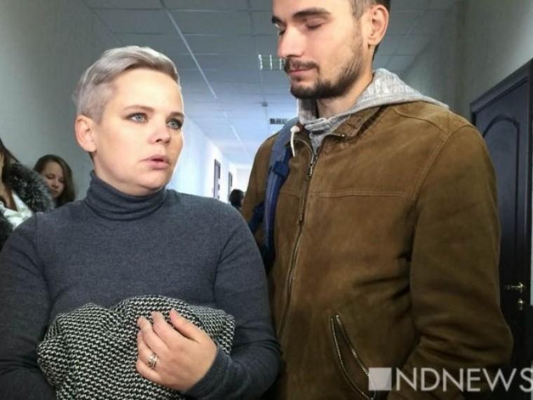 удалившей грудь женщины шанс вернуть детей суд остановил