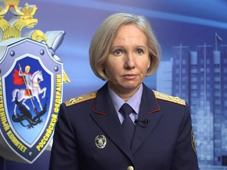 СКРФвозбудил ряд новых уголовных дел пофактам обстрелов гражданских объектов Донбасса украинскими силовиками
