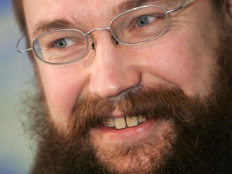 Собственную криптовалюту придумал предприниматель Стерлигов