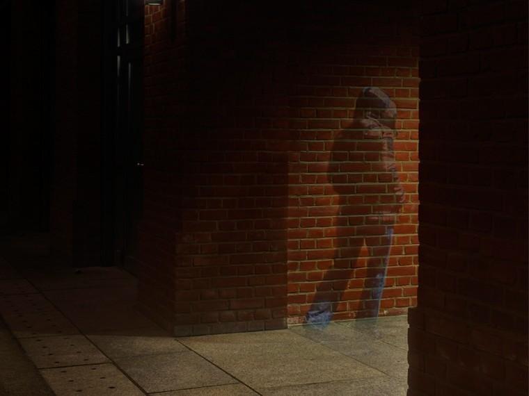 Полиция ищетмужчин, изнасиловавших иограбивших20-летнюю петербурженку