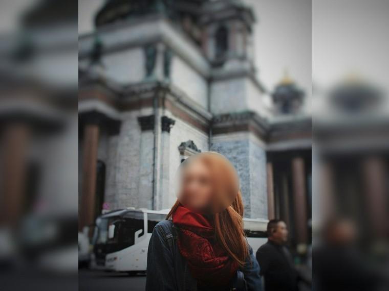 «Человек был тихий инеконфликтный»— соседи опокончившем ссобой учителе английского