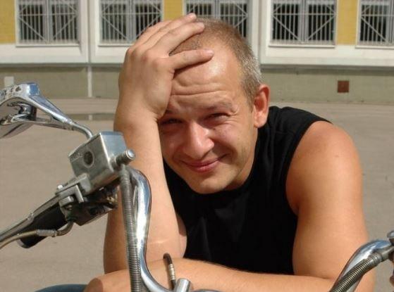 Депиляция воском, восковая эпиляция в Москве - WaxGo