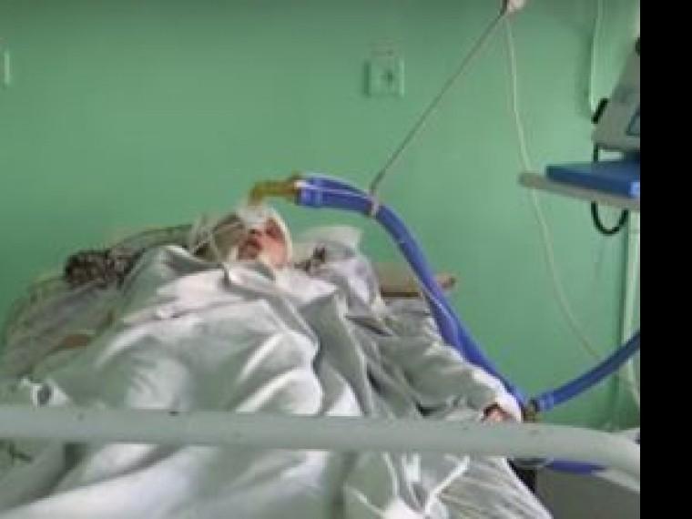 НаУкраине 17-летнюю девушку досмерти избилизадолг в500 гривен