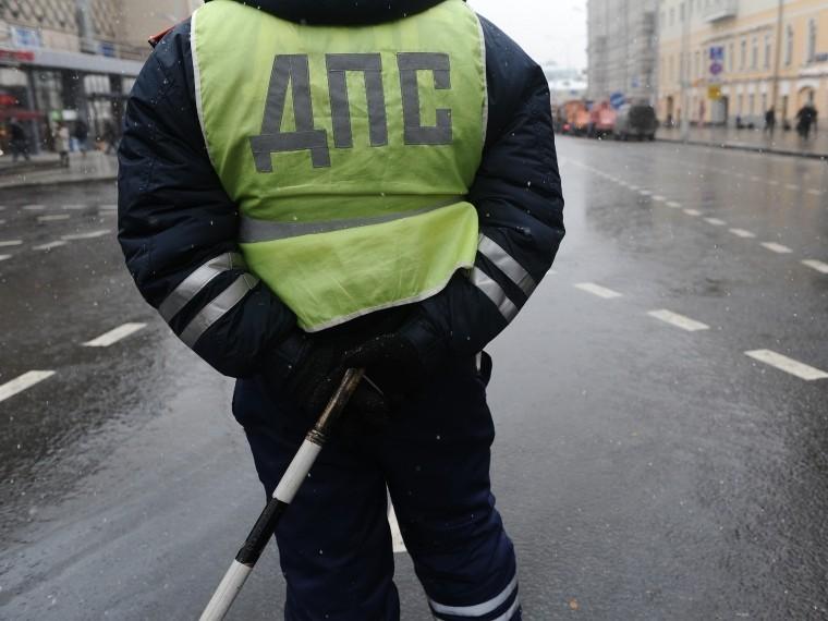 красноярское ноу-хау премировать инспекторов гибдд размере взятки