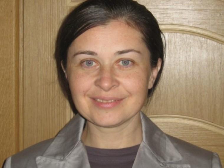 Российское посольство вЕгиптепрокомментировало ситуацию сисчезновением россиянки