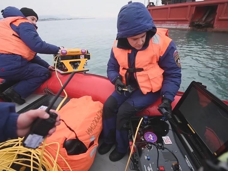 самолёт мчс вылетит норвегию найти пропавший вертолёт ми-8