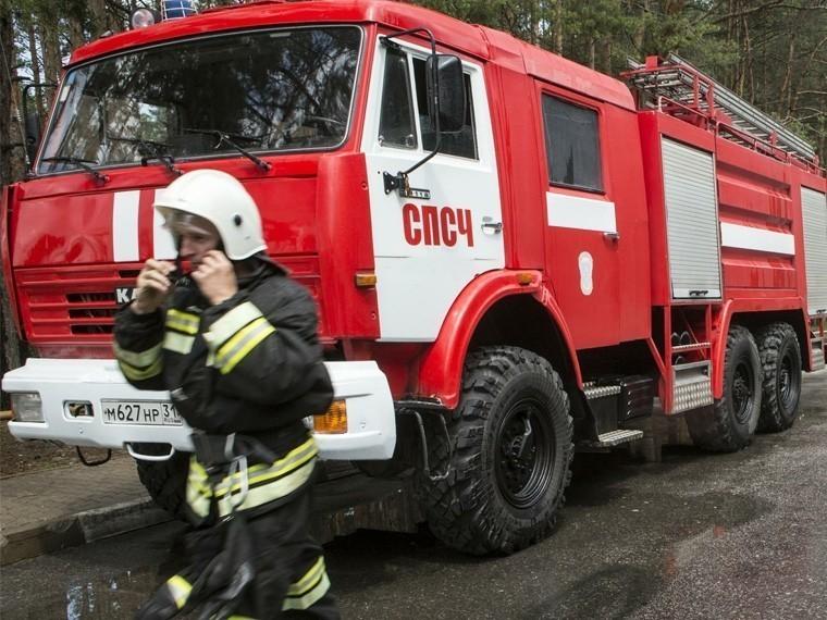 взрыва газа жилом доме алтайском крае завалами оказались