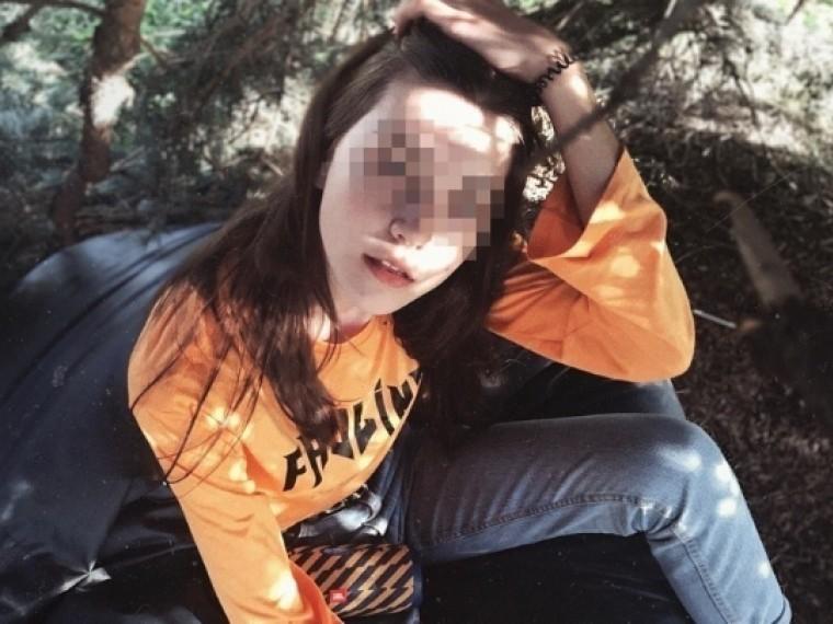 Вгенконсульстве РФвШанхае назвали причину смерти 14-летней модели изРоссии
