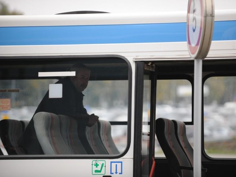 новая система управления городским транспортом обойдётся смольному миллиард