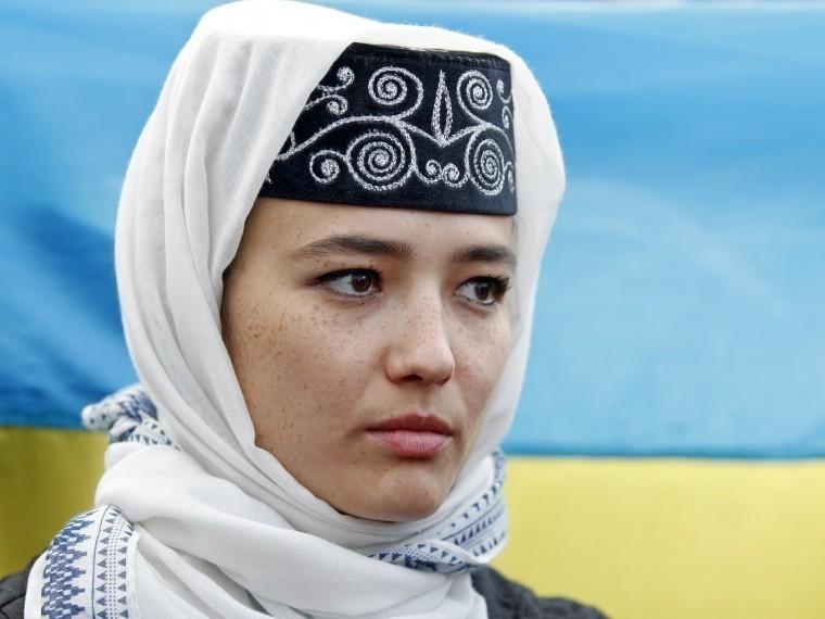 Украина вООН внесла «жесткие» обновления врезолюцию поКрыму
