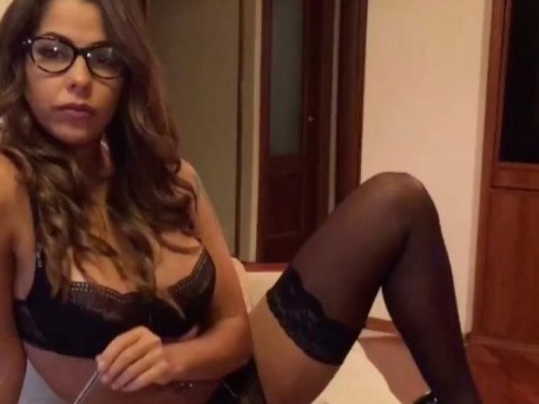 porno-onlayn-anna-berkova