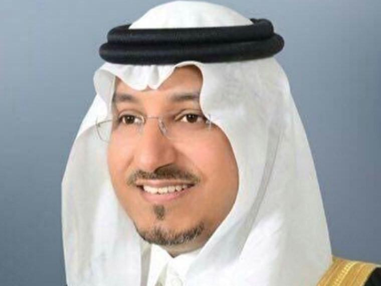 саудовская аравия официально подтвердила гибель принца мансура бен