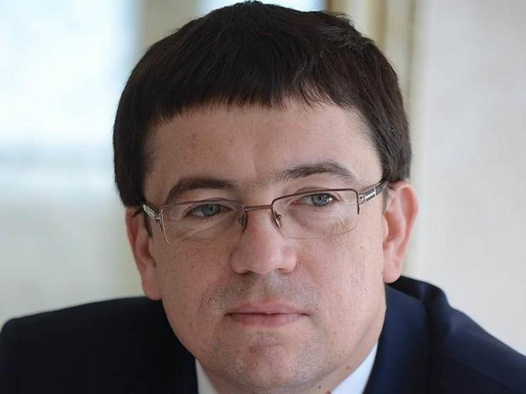 Директор головного отделения Сбербанка вПетербурге покидает свой пост