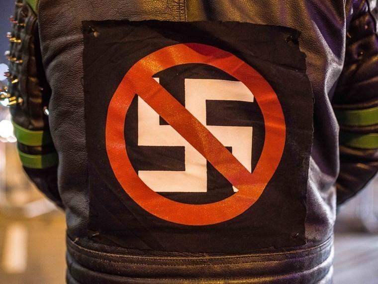 Россия представила вООН проект резолюции поборьбе сгероизацией нацизма