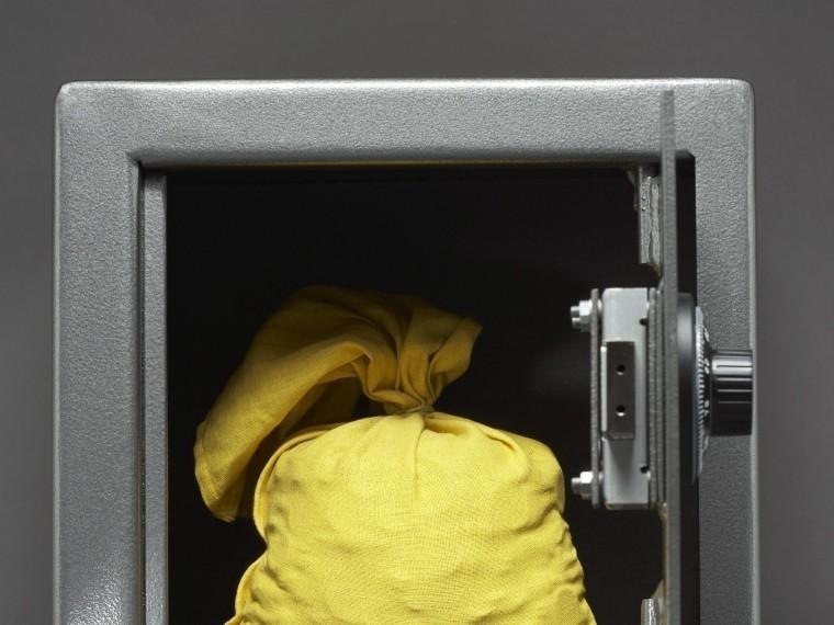 ВМоскве изДома кино похитили деньги, собранные актерами налечение коллеги