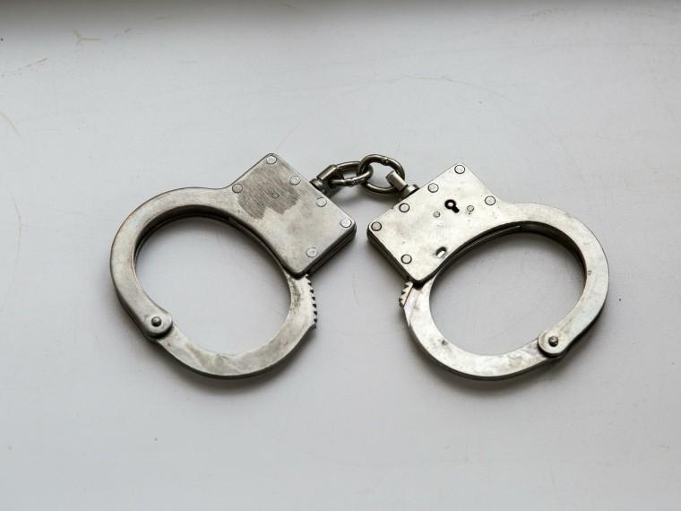 ВЯпонии задержан предполагаемый убийца моряка изРоссии