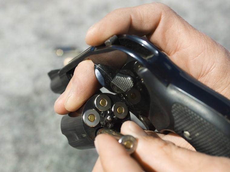 тело жестко убитого бизнесмена обнаружили утром петербурге