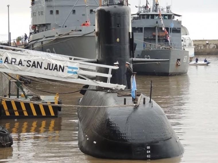 сигнал подводной лодки на автомобиль