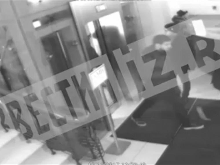 Аферисты-театралыотобрали упродавца криптовалюты 15миллионов рублей— видео аферы