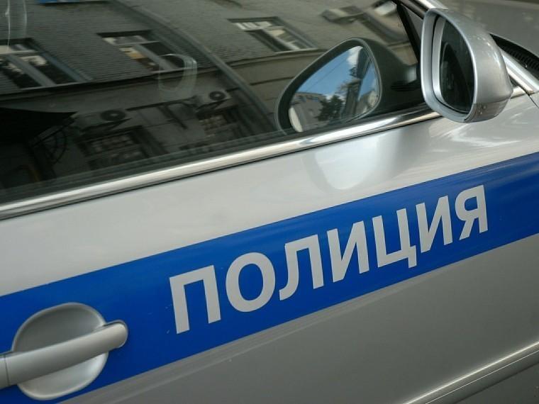 названа предварительная причина аварии рейсовым автобусом новгородской области
