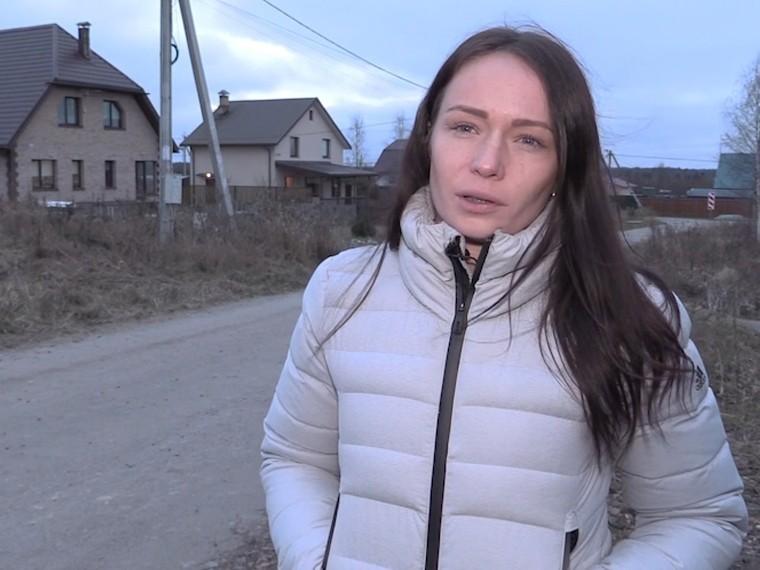 Шок иболь: Ольга Потылицына рассказала одисквалификации российских скелетонистов