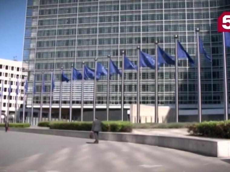 Совет Европы настаивает, что именно ПАСЕдолжна снять санкции сРоссии