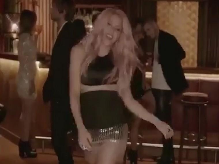 porno-videogrupovuha