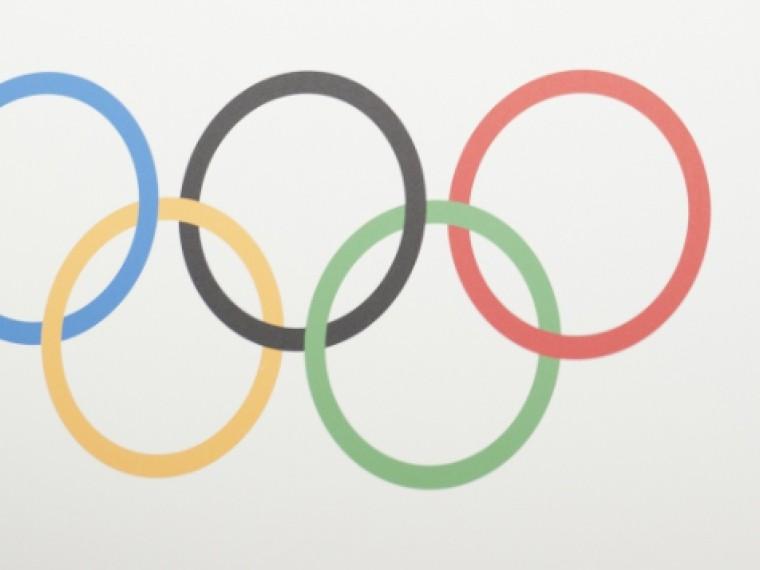 Россиянам отказывают ввозвращении денег забилеты назимнюю Олимпиаду