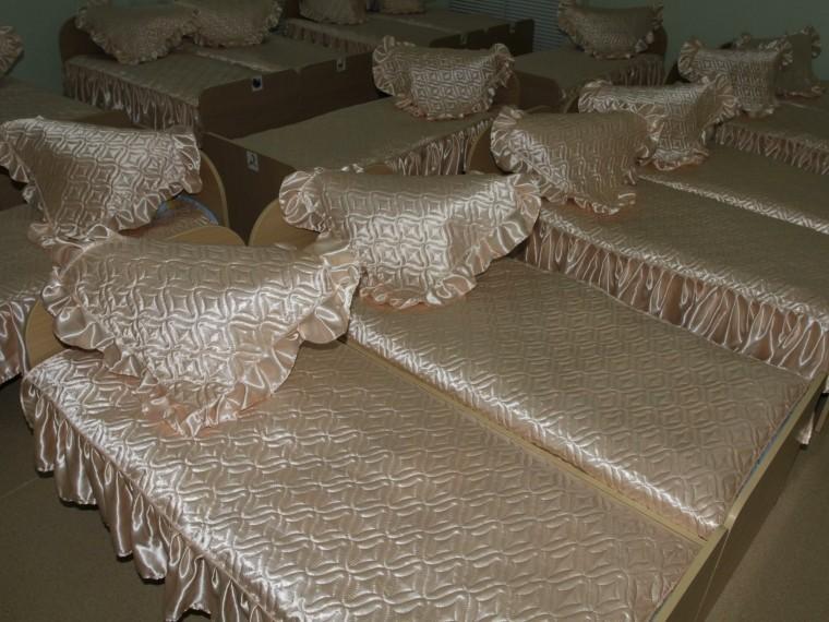 Стали известны подробности мытья унитазов воспитанниками детского сада вСамаре