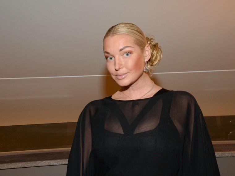 Русские порно звезды лучшие российские актрисы и модели