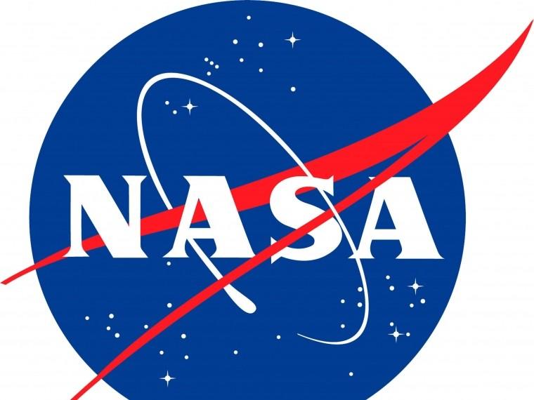 NASA объявила озадержке пуска ракеты Falcon9
