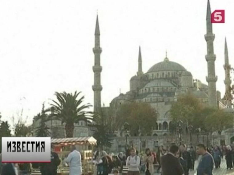 Сегодня вСтамбуле стартует внеочередной саммит Организации исламского сотрудничества