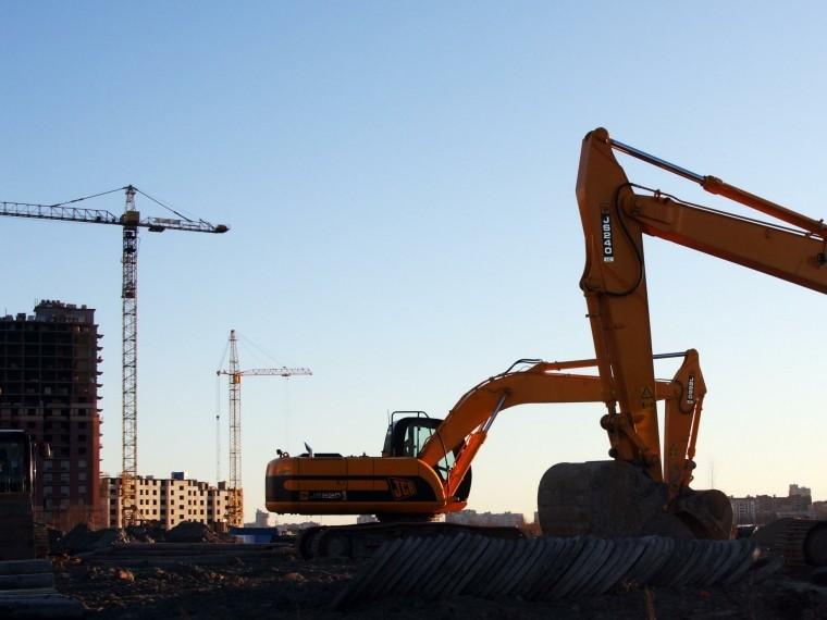 петербургский континент проштрафился миллиард рублей