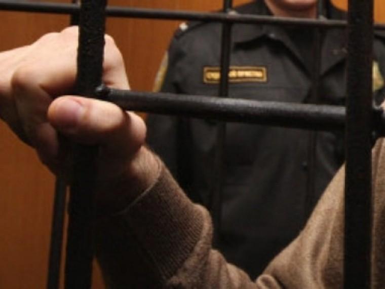 Коллеги предполагаемого убийцы фигуранта «алкогольного дела» рассказали оподозреваемом