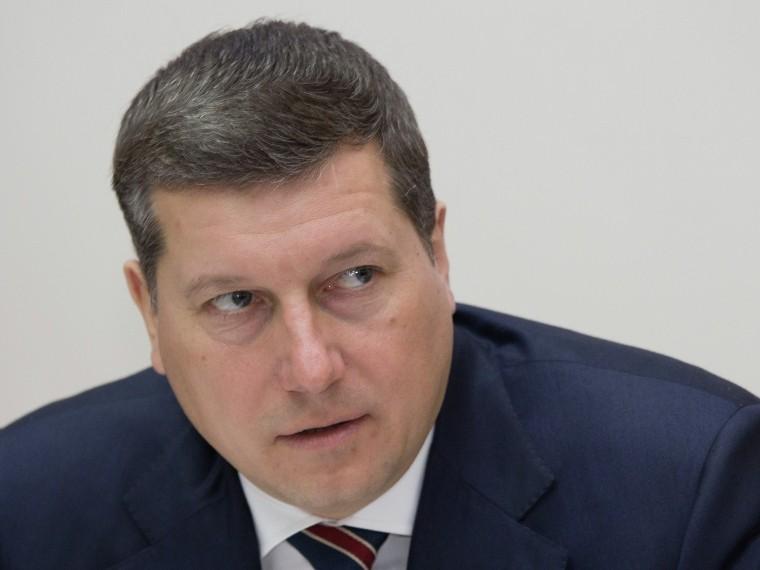экс-мэр нижнего новгорода олег сорокин уличен получении взятки