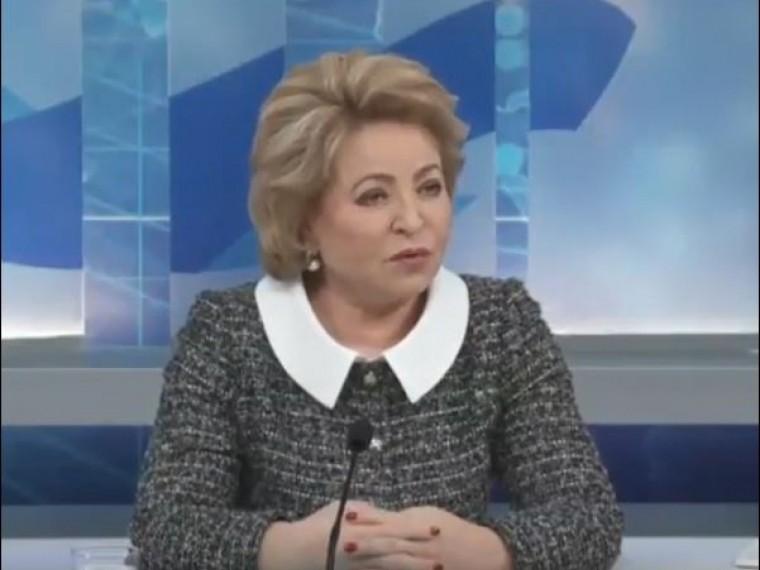 совет федерации просит францию разрешить сенатору керимову вернуться