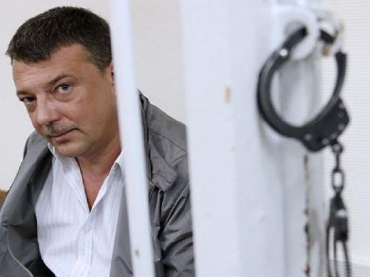 полковник скр максименко признал вину получении взятки шакро