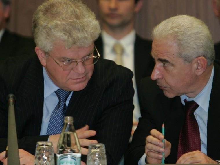 Постпред России при Евросоюзе рассказал овероятности отмены санкций