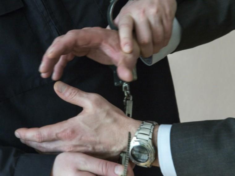 Направлявшегося вРоссию крайне опасного террориста задержали оперативники Киргизии