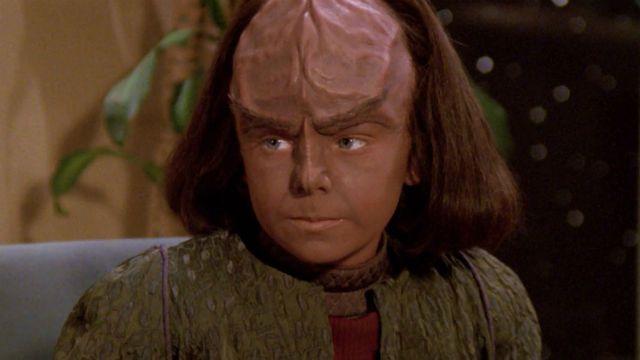 Скончался актёр Джон Пол Стюер, известный посвоей роли в«Звёздном пути»