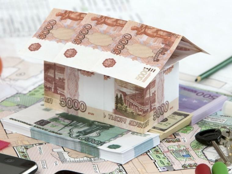 НаУрале инкассатор украл миллион рублей