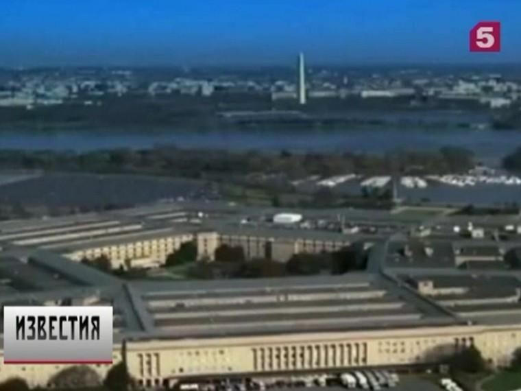 Пентагон готовится отразить крупнейшую кибератаку вистории ведомства