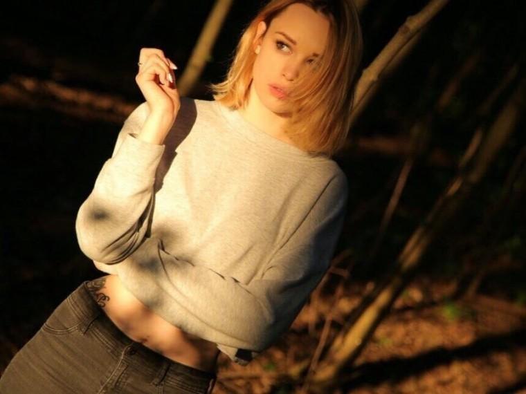 Шурыгина заявила ожелании спеть дуэтом сБузовой «ради прикола»
