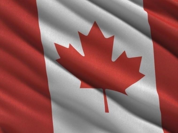 Канада ужесточила санкции вотношении КНДР