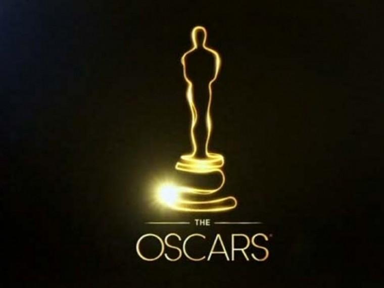 Киноакадемия США завершила голосование заноминантов на«Оскар»