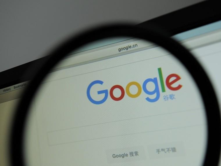 Google обвинили врекламе домашнего порно сучастием Ким Кардашян