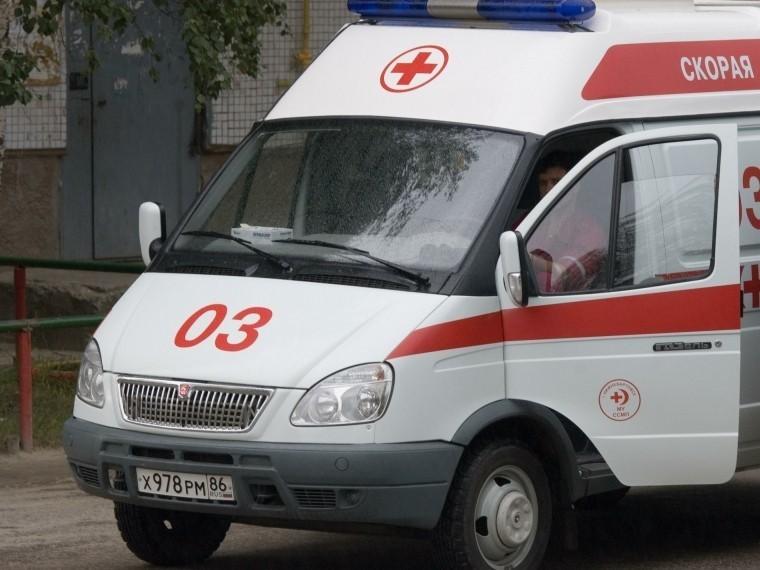 Число госпитализированных врезультате отравления вкадетской школе детей достигло30