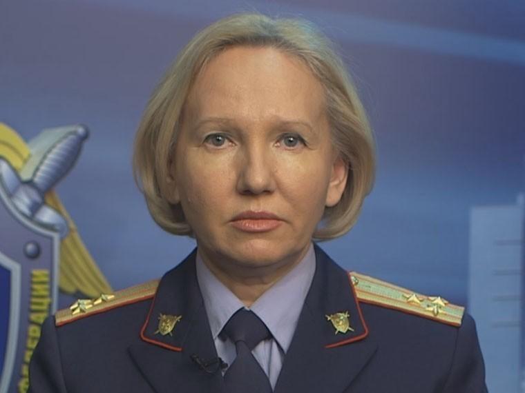 СКвозбудил еще два уголовных дела пофактам артиллерийских обстрелов вДонбассе