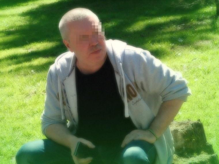 «Небыло этого!»— мать петербургского психолога, подозреваемого впедофилии, неверит ввиновность своего сына